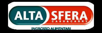 Altasfera Logo